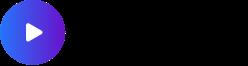 InVideo Logo